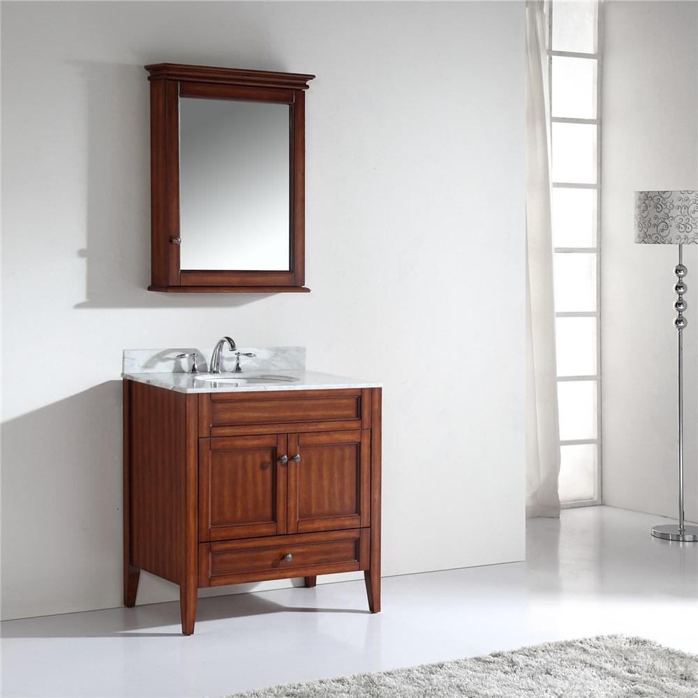 Foshan Supplier Cheap Price Classic Bathroom Cabinet - Buy Classic ...
