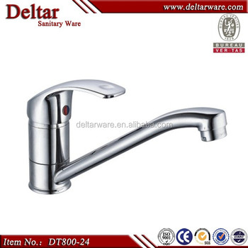 hot selling solid brass fitting kitchen sink mixer tap saso kitchen sink water tap - Kitchen Sink Mixer Taps