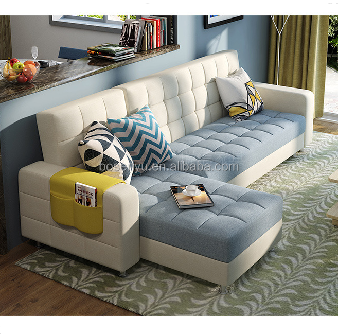 Bon Storage Sofa Bed Design, Storage Sofa Bed Design Suppliers And  Manufacturers At Alibaba.com