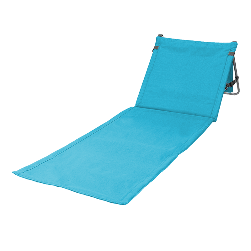 portable sleeping chair portable sleeping chair suppliers and at alibabacom