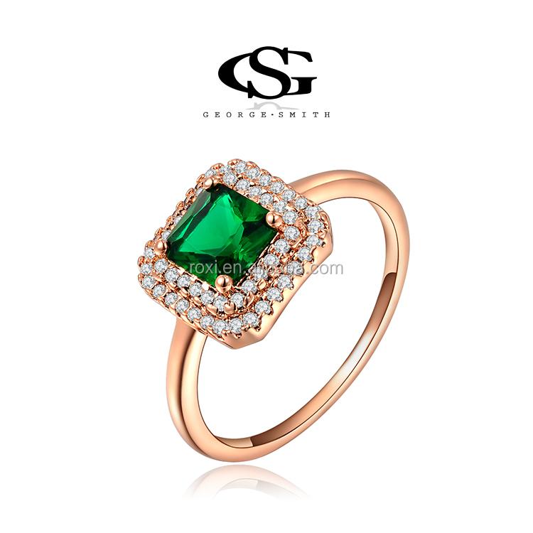 Peacock Design Ring For Women, Peacock Design Ring For Women ...
