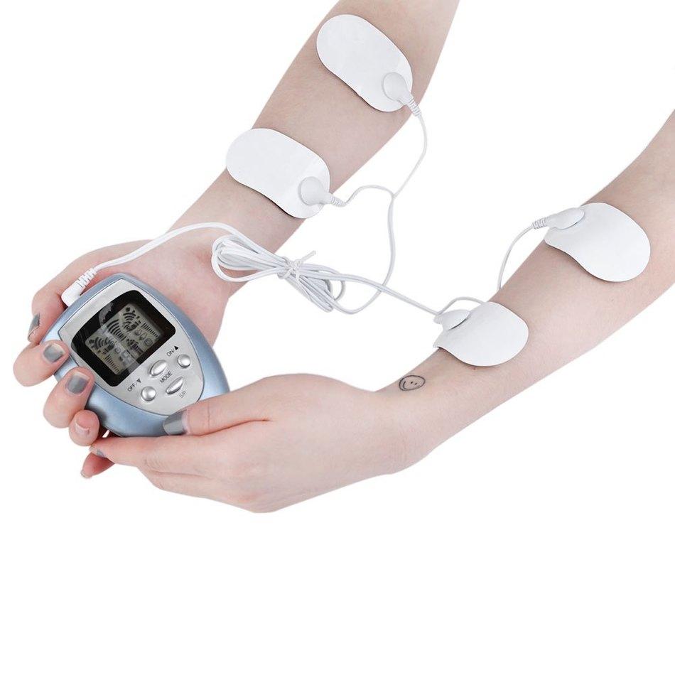 Idiva Indonesia 3d Face Body Massager: Popular Vertebrae Neck Pain-Buy Cheap Vertebrae Neck Pain