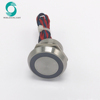 /product-detail/professional-19mm-red-led-ring-lighted-electronic-latching-piezo-switch-60795530007.html