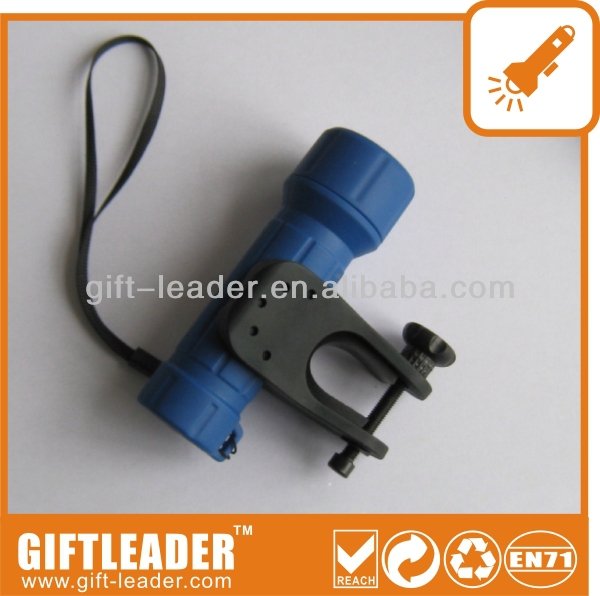 mr light led torch light XSPL0103
