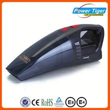 HF-8030B DC 12V 50W car vacuum cleaner