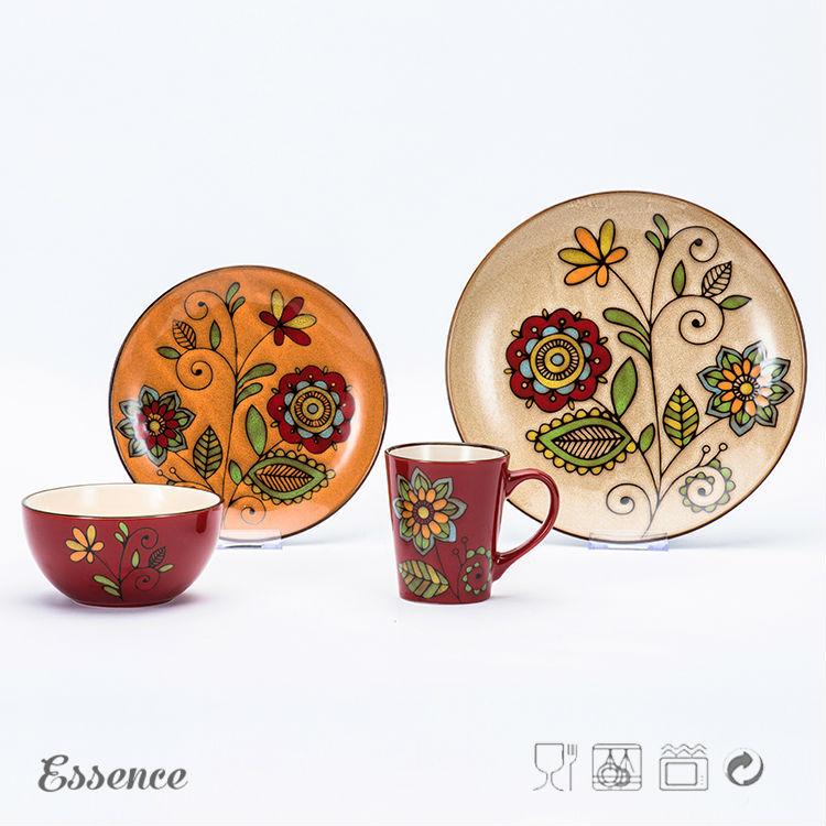 sc 1 st  Alibaba & Orange Dinnerware Wholesale Dinnerware Suppliers - Alibaba