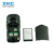 ZKC PDA3501S GSM 3G WiFi Android Rugged Industriale Cellulare Palmare RFID PDA Terminale di Codici A Barre Qr code Scanner