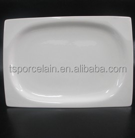 Oblong Dinner Plates Oblong Dinner Plates Suppliers and Manufacturers at Alibaba.com : oblong dinner plates white - pezcame.com