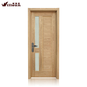 Swing Styles Teak Wood Main Door Designs In Chennai For