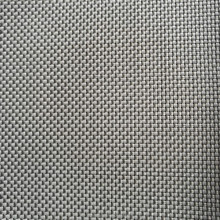 Blackout roller blinds fabric, roller fabric