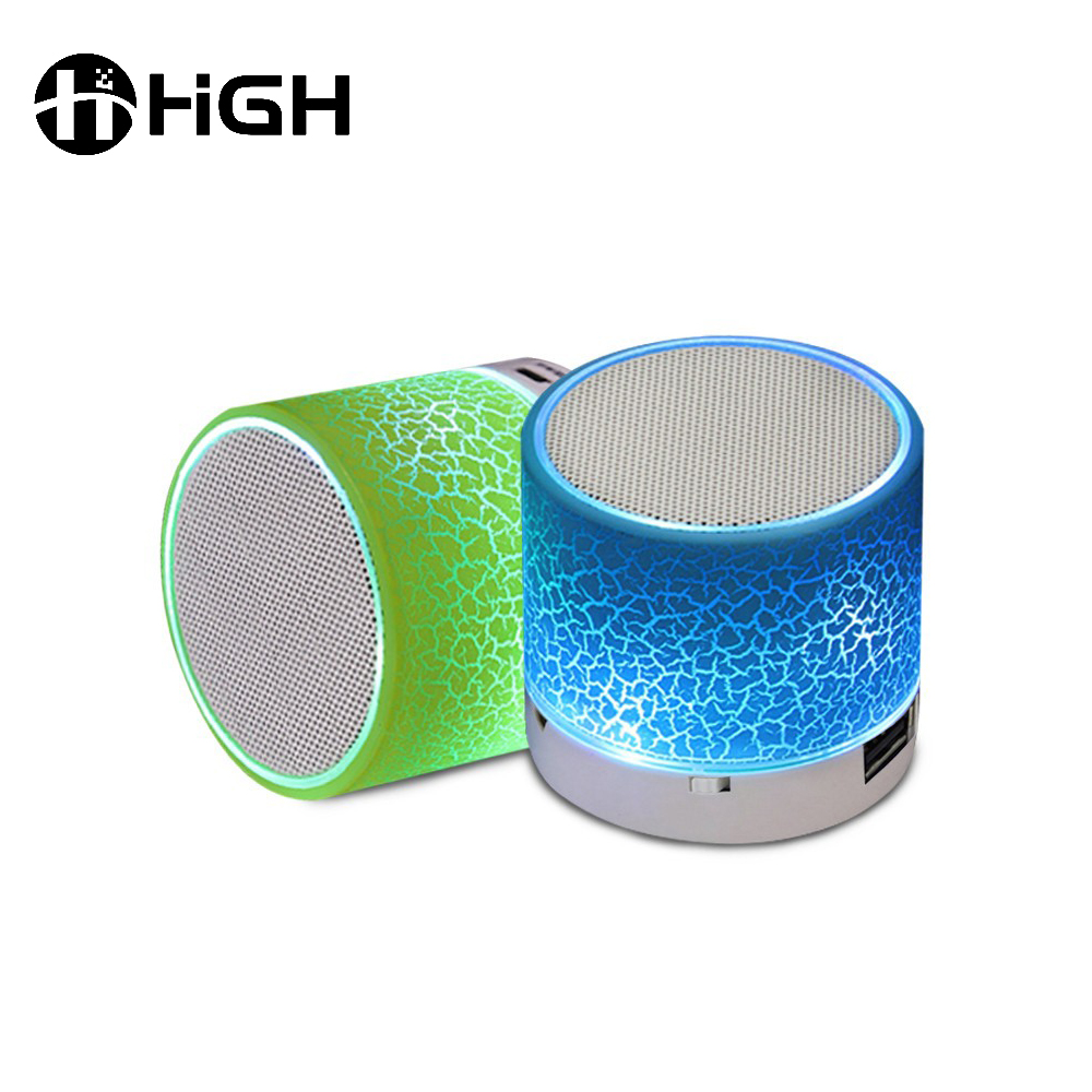 2017 hot sell of high quality mini external micro column bottle cone speaker to speaker