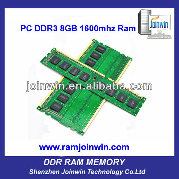 How to Register memory 8gb ddr3 ram price