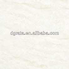 2012 popular and good quality of soft color ceramic tile is useful for kinds way