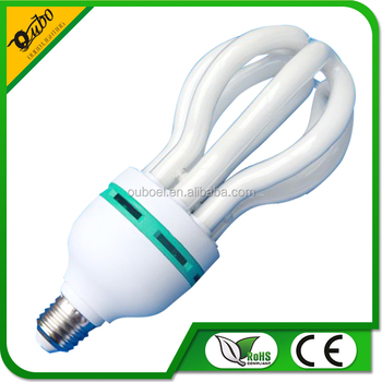 lotus lamp energy saving lamp economic light.jpg 350x350 Résultat Supérieur 15 Impressionnant Economie Ampoule Led Photographie 2017 Hiw6