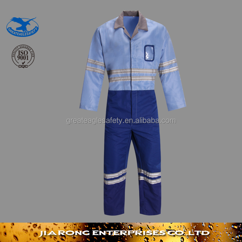 mining workwear uniform WC5007D