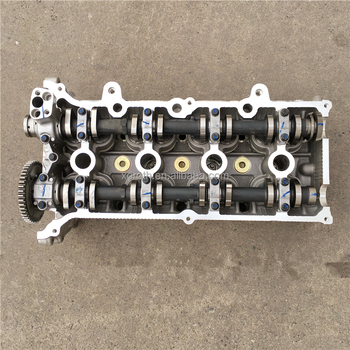 Quality Auto Parts >> Orijinal Kalite Auto Parts M16a Suzuki Sx4 Swift M16a Motor Icin