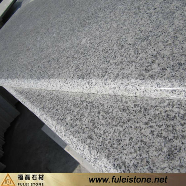polished importing granite from china
