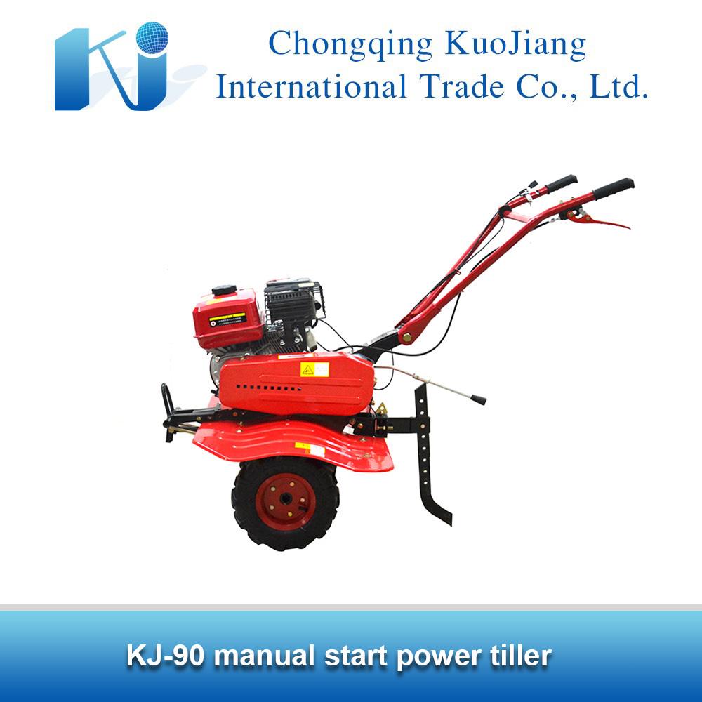 land tractor power tiller wholesale tiller suppliers alibaba rh alibaba com Agric Tractor Tiller Parts Tractor Tiller
