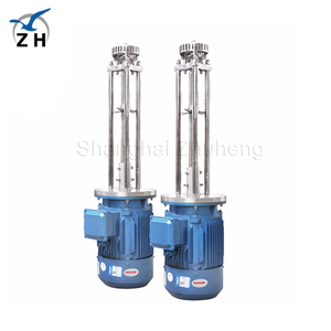 nsparent silicone sealant detergent homogenizing mixer