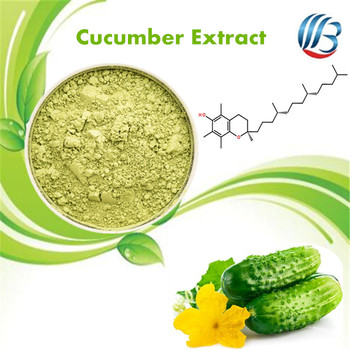Lanbing Supply Cucumber Extract Food Grade Cucumber Juice Concentrate  Powder Organic Cucumber Powder - Buy Cucumber Juice Concentrate  Powder,Organic