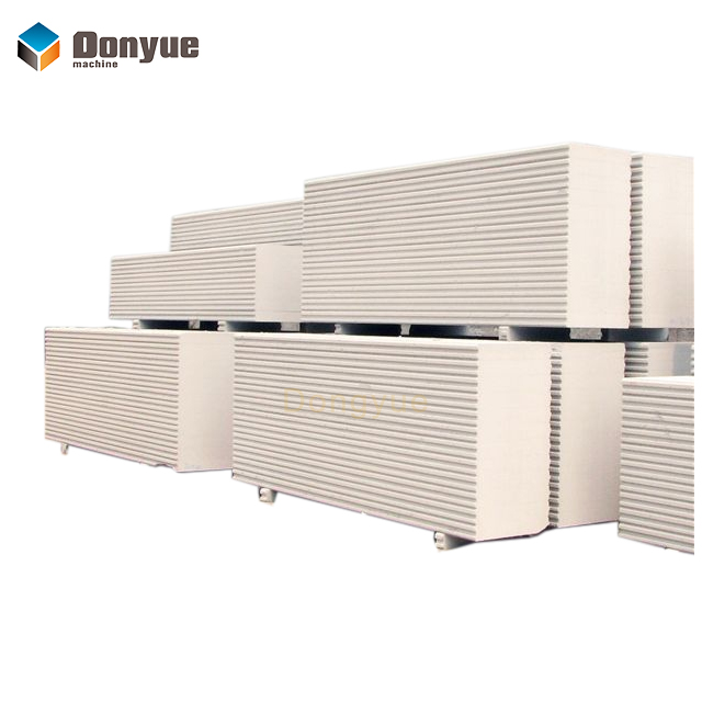Aac Autoclave Panel,Aac Block Manufacturers In Gujarat,Aac Panel - Buy Aac  Autoclave Panel,Aac Block Manufacturers In Gujarat,Aac Panel Product on