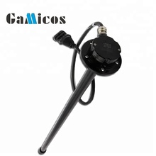 GLTV7 RS232 RS485 커패시턴스 diesel fuel tanker level sensor used 대 한 oil 조 (
