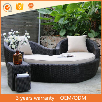 Astonishing Loveseat Set Living Room Outdoor Patio Round Royal Furniture Sofa Bed Buy Royal Furniture Sofa Bed Sofa Bed Furniture Round Sofa Bed Product On Machost Co Dining Chair Design Ideas Machostcouk