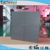 High Resolution 84x84 Pixels P6 SMD Cabinet Full Color Indoor 6mm Led Video Wall