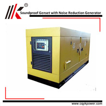 Chinese famous brand 100kw diesel generator silent generator prices myanmar, gasoline and diesel generators prices for sale