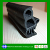 high demand car windows rubber seal from China
