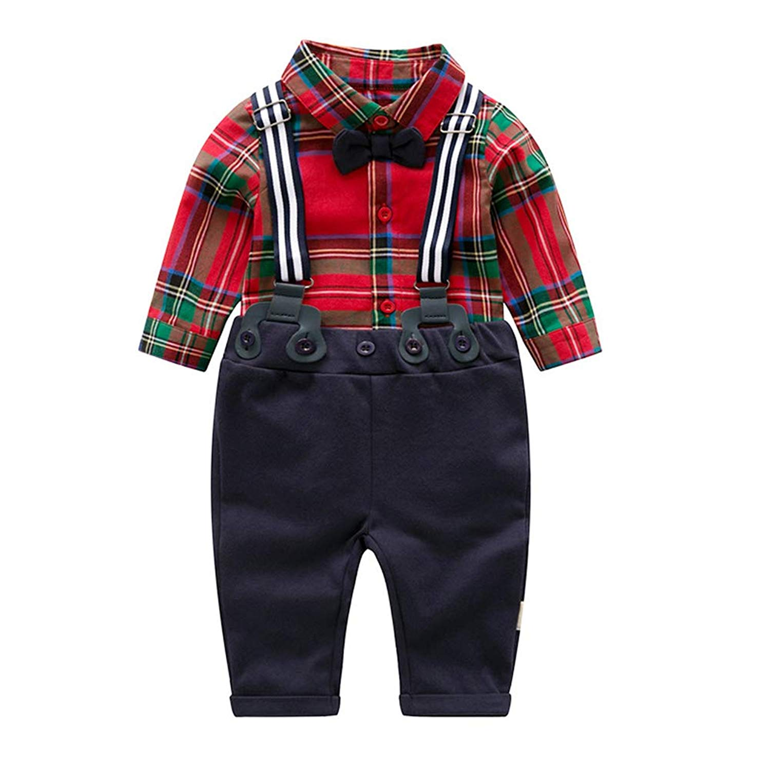1aaca0e4ea25b Cheap Bow Tie Romper, find Bow Tie Romper deals on line at Alibaba.com