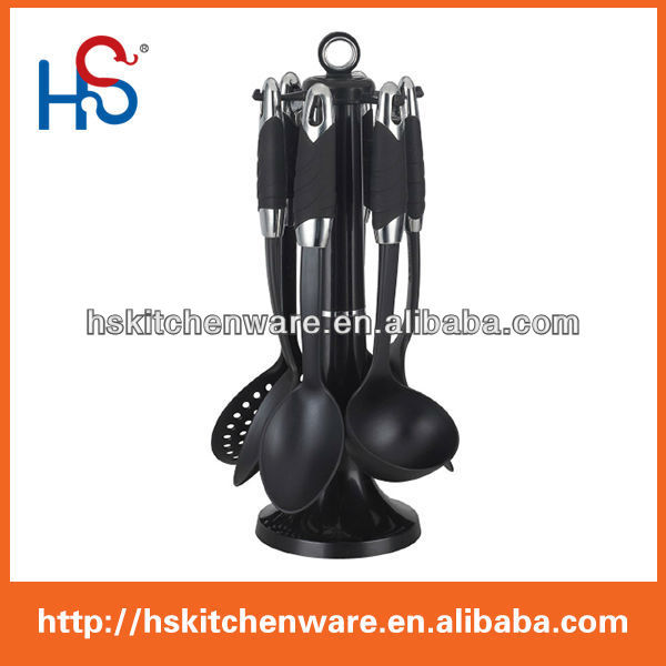 Chinese kitchen utensils and the choice of most people 8160a