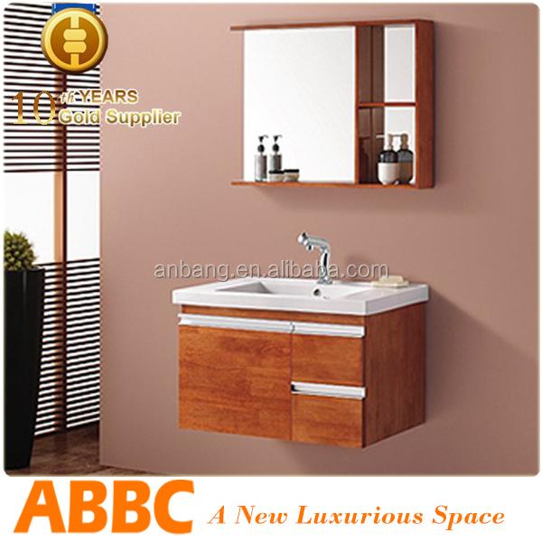 Rattan Bathroom Furniture Supplieranufacturers At Alibaba