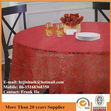 Marvelous Red Lace Tablecloth, Red Lace Tablecloth Suppliers And Manufacturers At  Alibaba.com