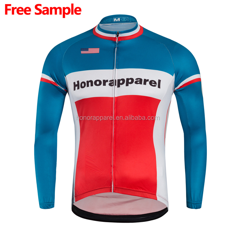 any color,funny cycling jerseys short sleeve road bike jersey and road cycling jersey