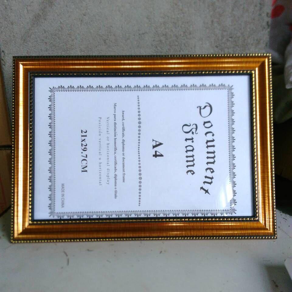 Catálogo de fabricantes de Marcos 12x10 de alta calidad y Marcos ...