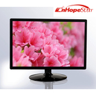High sale widescreen 1440*900 tft led lcd 12v 19 inch monitor