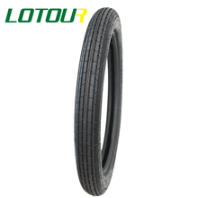 LOTOUR brand motorcycle tire 2.25 x 17