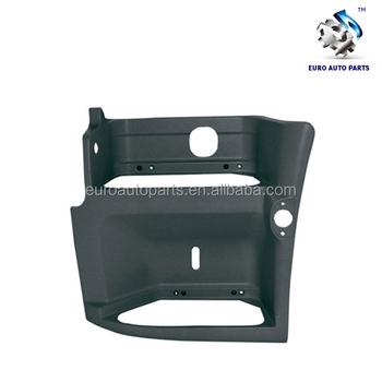 Marchepied Pour Volvo Fe Fl Vm Camion 20593721 20593735 Buy