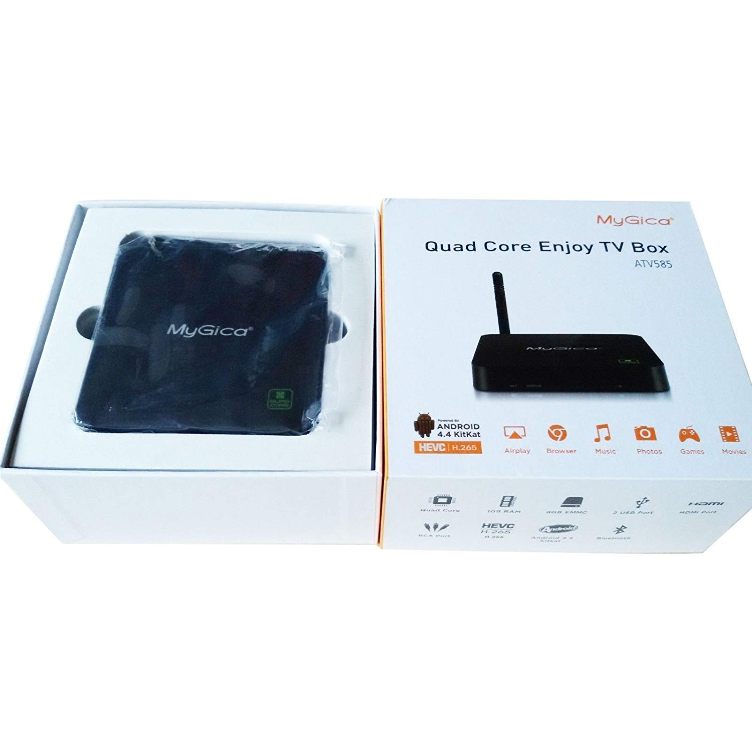 Cheap Geniatech Android Tv, find Geniatech Android Tv deals