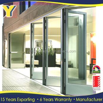 doors website door gallery best photo exterior ideas design glass sliding patio home for