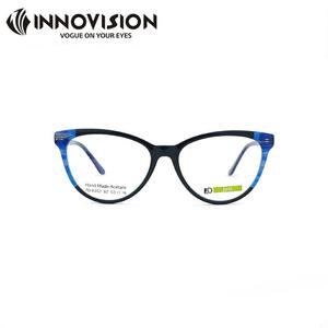 70c0c5d54a Production Eyewear Wholesale