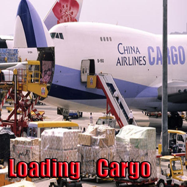 Factory direct supply air freight tripoli