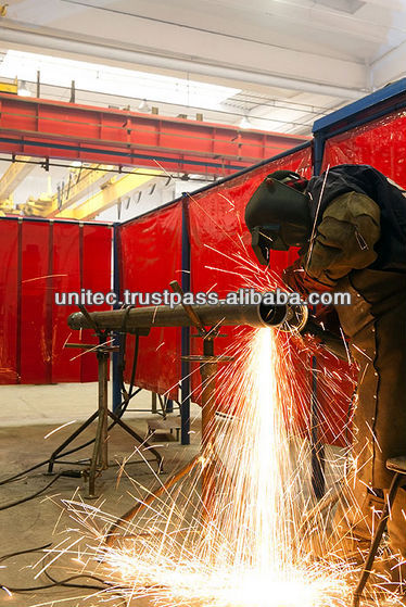 Curtains Ideas clear welding curtains : Welding Curtains, Welding Curtains Suppliers and Manufacturers at ...