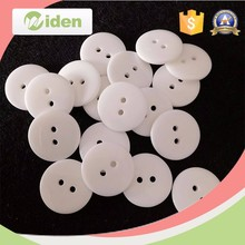 China custom clothing buttons wholesale kurta resin buttons