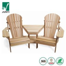 Double Adirondack Chair, Double Adirondack Chair Suppliers And  Manufacturers At Alibaba.com