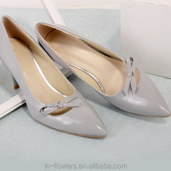 Shoes that can be worn as <strong>heels</strong> as well as flats or mid-high <strong>heels</strong> with detachable <strong>heels</strong>