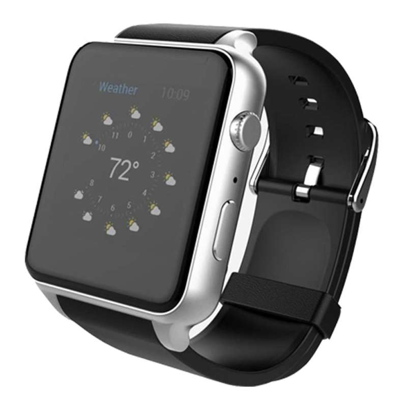 GT88 Smart Watch With Sim Card Heart Rate Monitor Watch Phones фото