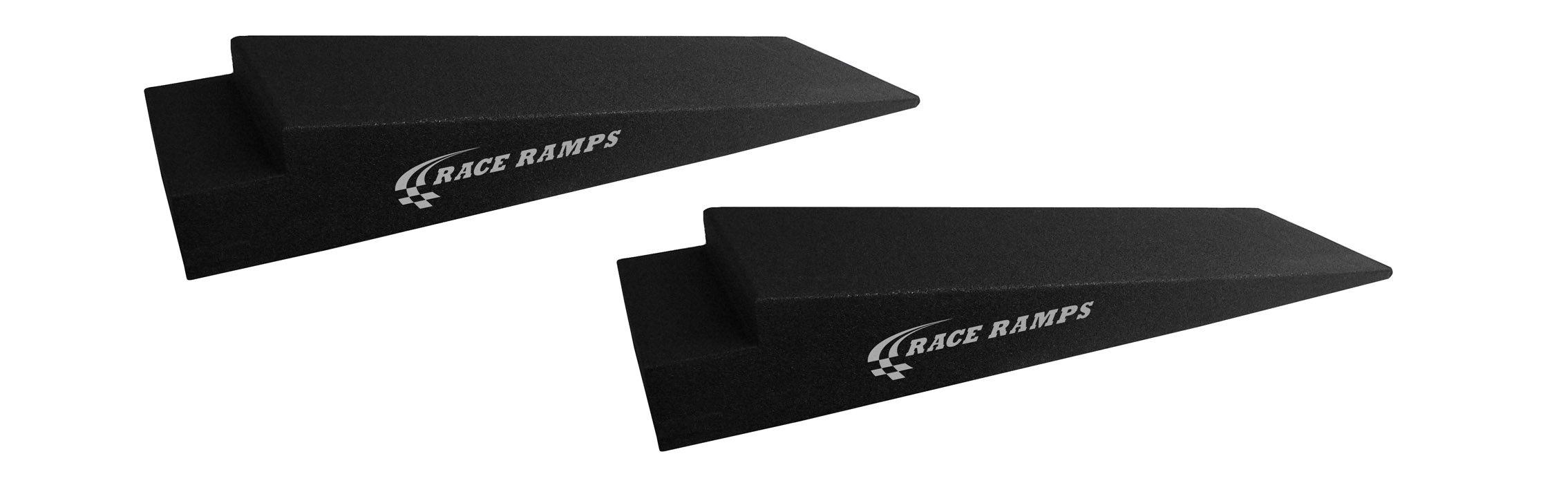 "Race Ramps RR-TR-6 6"" Trailer Ramp"