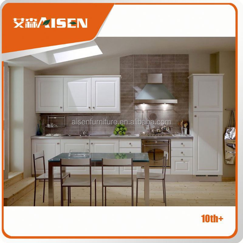 Polymer Kitchen Cabinet Polymer Kitchen Cabinet Suppliers And Manufacturers At Alibaba Com